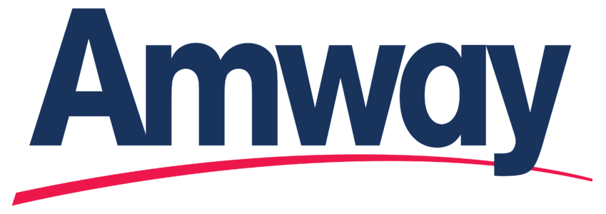 Amway Ukraine.png