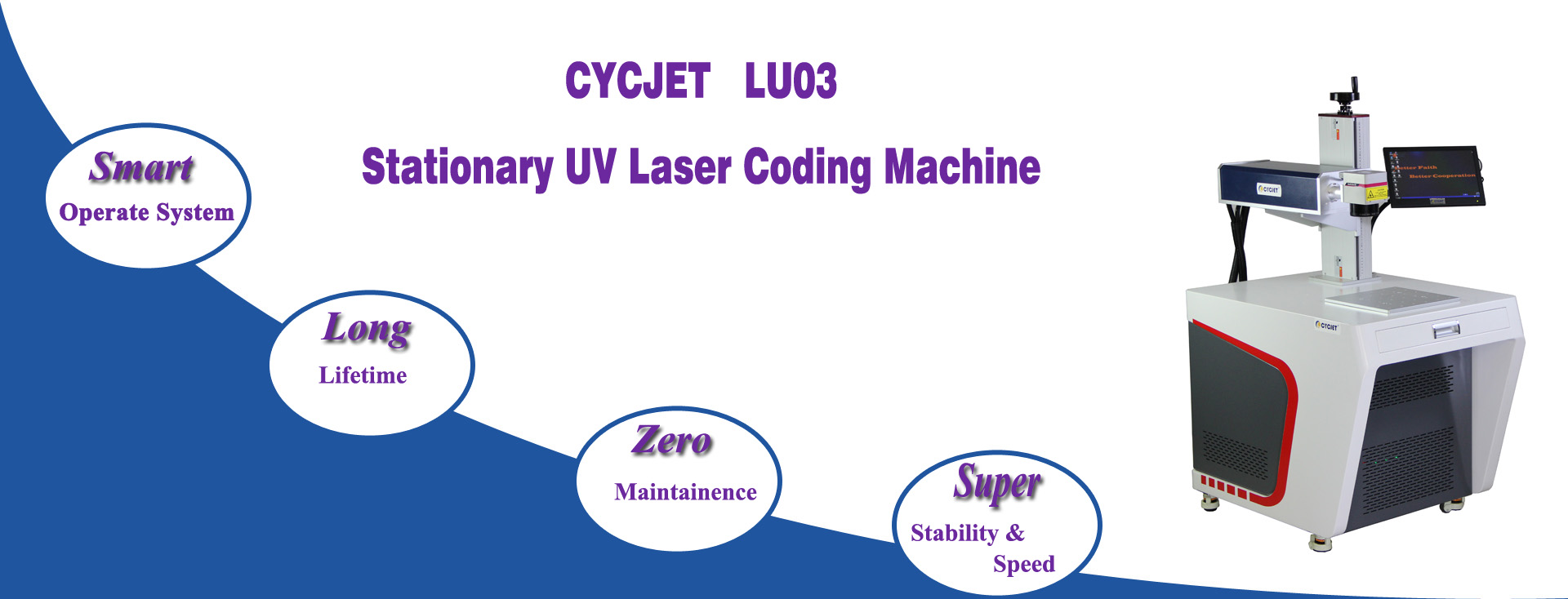DETAILS OF CYCJET UV LASER PRINTER-LU03.jpg